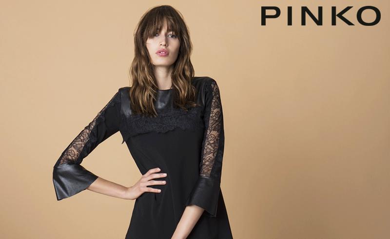 Pinko Mono Vervemagazine Il Apre Marca Store A Primo Palermo tdCQrshx