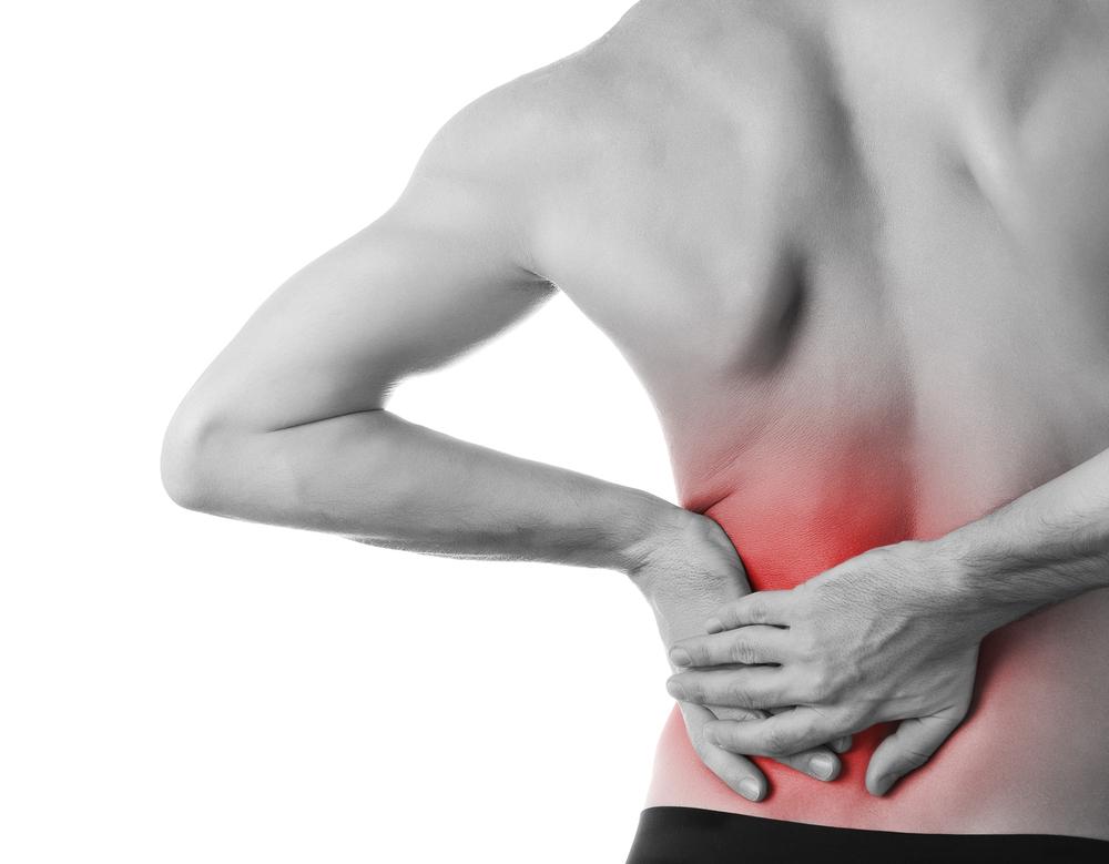 Cura di lesioni di un collo