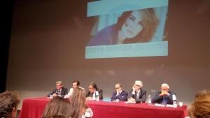 teatro-biondo-conferenza-3