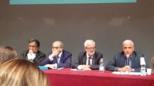 conferenza-bondo-5