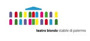 teatro_biondo_nuovo_logo_n
