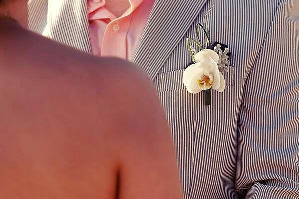 Matrimonio estivo   idee e outfit per l invitato - Vervemagazine c30dba4cc59