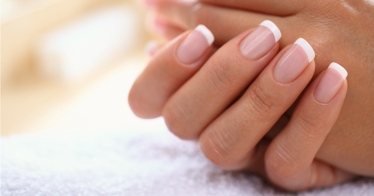Relasé: Unghie protagoniste - consigli per un manicure