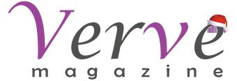 Vervemagazine